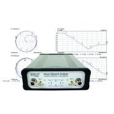 PicoVNA 106 - 6 GHz...