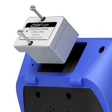 Additel 760 - Tlakový modul DP025