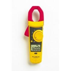 Fluke 334 - Kliešťový merač