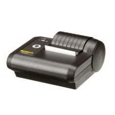 Fluke SP1000 - Mini tlačiareň