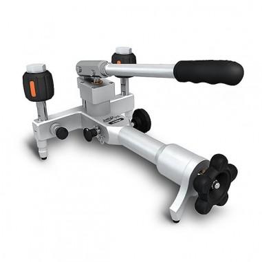 Additel 916 - pneumatická pumpa