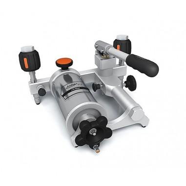Additel 912A - mechanická pumpa na...