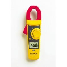 Fluke 335 - Kliešťový merač