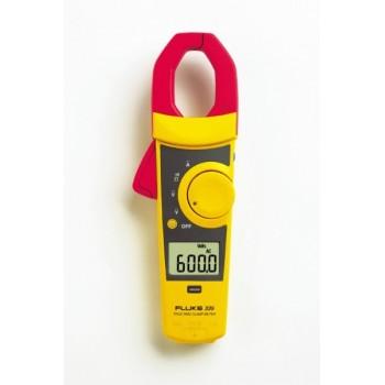 Fluke 700P001 Ex - Rada tlakových modulov Fluke 700