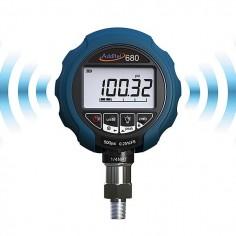 Additel 680W - tlakomer a...