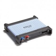 PicoScope 5243D MSO - 2...