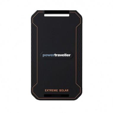 Powertraveller Extreme Solar - 5W...