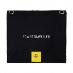 Powertraveller Falcon 7 -...