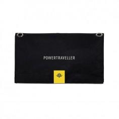 Powertraveller Falcon 21 -...