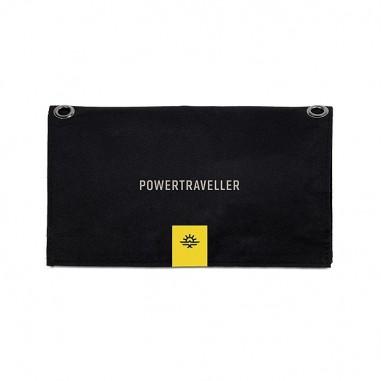 Powertraveller Falcon 21 - 21W...
