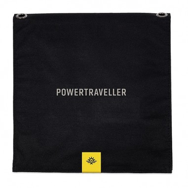 Powertraveller Falcon 40 - 40W...