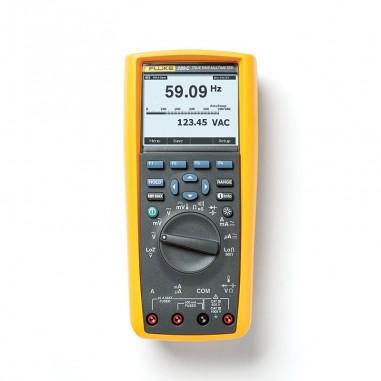 Fluke 289 - Digitálny Multimeter True...