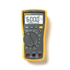 Fluke 117 - Multimeter pre...