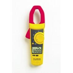 Fluke 336 - Kliešťový merač
