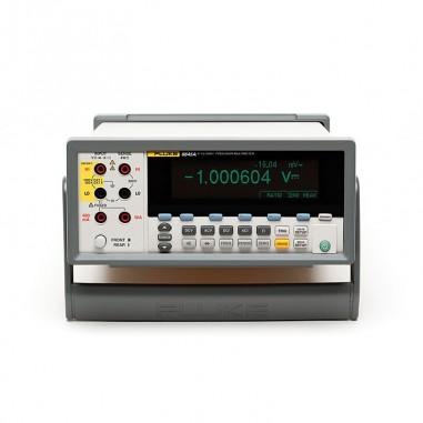 Fluke 8845A - stolný multimeter