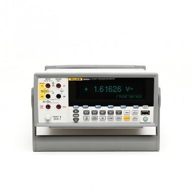 Fluke 8846A - presný multimeter...