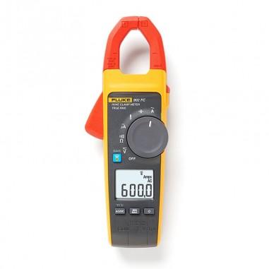 Fluke 902 FC - Kliešťový multimeter...