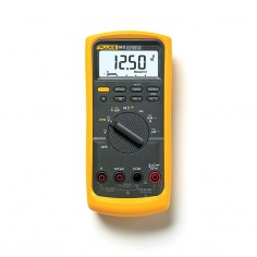 Fluke 88V/A - Multimeter...
