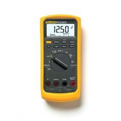 Fluke 88V/A - Multimeter...