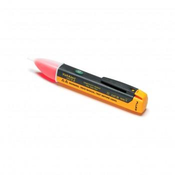 Fluke 1AC-II Voltalert - Detektor AC(st) napätí