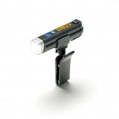 Fluke LVD1A Volt Light - fázovačka a baterka