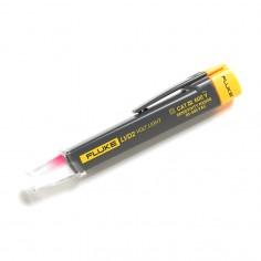 Fluke LVD2 Volt Light - bezkontaktná fázovačka a baterka
