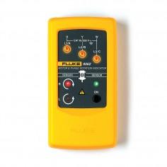 Fluke 9062 - Indikátor sledu fáz