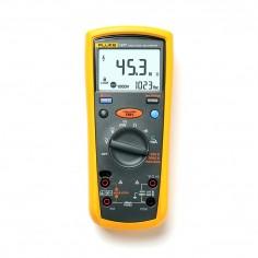 Fluke 1577 - Multimeter izolačného stavu