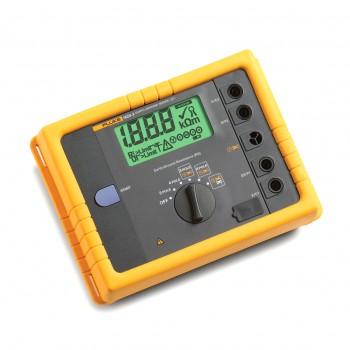 Fluke 1623-2 - Tester uzemnenia