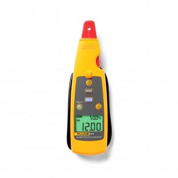 Fluke 771 - mA procesný kliešťový merač