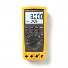 Fluke 787B ProcessMeter™ - Údržbársky a kalibračný prístroj