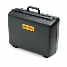 Fluke 884x-case - tvrdý kufor na multimeter