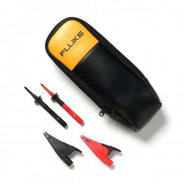 Fluke T5-Kit - Sada doplnkov pre použitie s T5