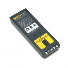 Fluke BP7235 - Batériový pak
