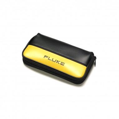 Fluke C75 - Brašňa na príslušenstvo