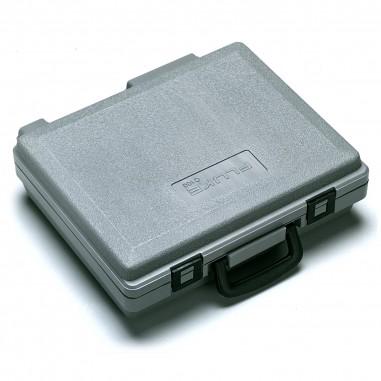 Fluke C100 - Tvrdý kufrík na prístroje a príslušenstvo