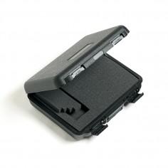 Fluke C101 - Tvrdý kufrík s formovateľnou výplňou