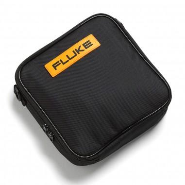 Fluke C116 - Textilná prenosná brašňa