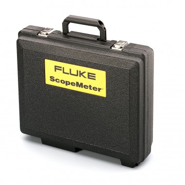 Fluke C120 - Prenosný kufrík