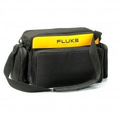 Fluke C195 - Prenosná brašňa
