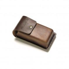 Fluke C510 - Kožená brašnička