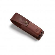 Fluke C520A - Kožená brašnička na skúšačku