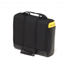 Fluke C789 - Prenosný kufrík