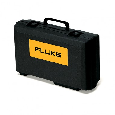 Fluke C800 - Pevný kufrík