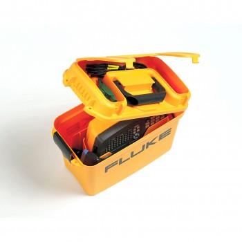 Fluke C1600 - Pevný kufor