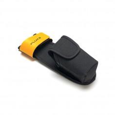 Fluke H3 - Púzdro na kliešťové prístroje