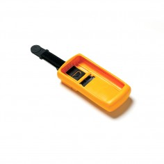 Fluke H80M - Ochranné púzdro na meradlo s magnetickou úchytkou