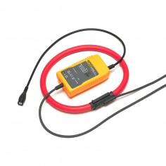 Fluke i6000s flex - Prúdová sonda