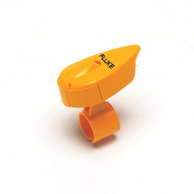 Fluke L200 - Svetlo na sondu