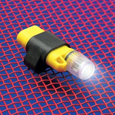 Fluke L205 - Mini svetlo na čapicu